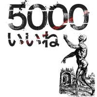 500002