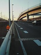 PAP_0171