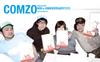 Comzo600th_namazo