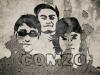 Comzo_1