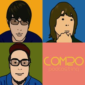 Comzo01